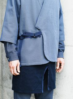 Meanswhile SS16. menswear mnswr mens style mens fashion fashion style campaign lookbook meanswhile