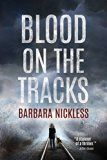 #10: Blood on the Tracks (Sydney Rose Parnell Series Book 1) http://ift.tt/2c0uf8l https://youtu.be/3A2NV6jAuzc
