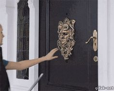 pranking pros crazy cats more cute & funny gifs crazy...