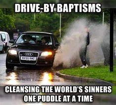 Ideas For Humor Memes Hilarious Funny Quotes, Funny Memes, Memes Humor, Funny Friday Humor, Real Memes, Truck Memes, Christian Humor, Christian Cartoons, Lol