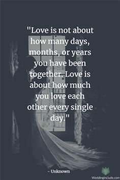 Love quotes - 32 Touching Wedding Anniversary Quotes Never Fail – Love quotes True Love Quotes, Romantic Love Quotes, Love Quotes For Him, Great Quotes, Quotes To Live By, Me Quotes, Inspirational Quotes, Status Quotes, Crush Quotes