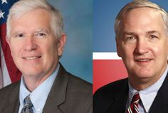 Mark Levin endorses Alabama rep in Senate race