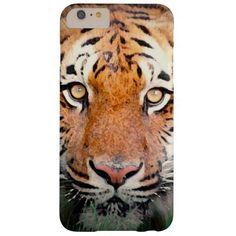 Sumatran Tiger Eyes
