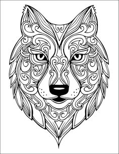 Insect Coloring Pages, Mandala Coloring Pages, Animal Coloring Pages, Coloring Book Pages, Printable Coloring Pages, Coloring Sheets, Coloring Pages For Kids, Kids Coloring, Coloring Pages For Adults