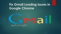 If any of the above suggestion does not help and you are still facing loading trouble then get in touch with specialists by dialing Gmail Australia phone number The team will guide you through the recovery process. You can contact anyt. Google Chrome, Recovery, Clock, Australia, Number, Touch, Phone, Watch