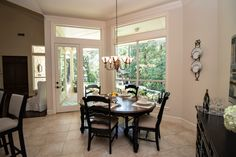 Home Staging, Table, House, Furniture, Home Decor, Decoration Home, Home, Room Decor, Tables