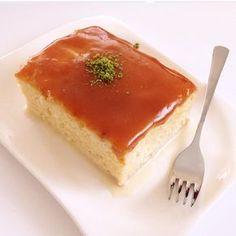 Gerçek Triliçe tarifi | Tutar ki bu Food For A Crowd, Tiramisu, Easy Meal Prep, Easy Meals, Tasty, Yummy Food, Turkish Kitchen, Penne Pasta, Turkish Recipes