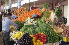 Tunis-Ramadan : Les étals seront suffisamment achalandés !