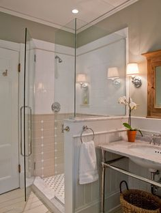 The Awesome Web Victorian Bathroom Design Ideas Pictures Remodel and Decor