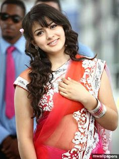 Beautiful Girl Indian, Most Beautiful Indian Actress, Beautiful Saree, Beautiful Actresses, Beautiful Women, Sonam Kapoor, Deepika Padukone, South Indian Actress, Beauty Full Girl
