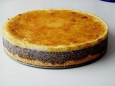 Thüringer Mohnkuchen 3