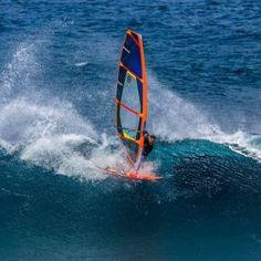 Thankshttp://www.windsurfing44.comand Jimmie Hepp