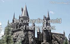 Wanna go here so so bad!