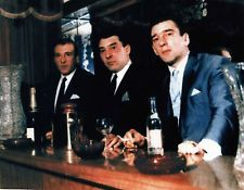 The 3 Brothers Charlie Ronnie and Reggie Real Gangster, Mafia Gangster, The Krays, Creepy History, Life Of Crime, Hard Men, London History, All I Ever Wanted, Documentary Photography