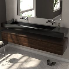Are you looking for your Dream Bathroom?  This is the place to be!  See more about our products at www.riluxa.com/  ▃▃▃▃▃▃▃▃▃▃▃▃⠀ #Riluxa #Corian #bathroomremodel #bathroomreno #bathroomrenovation #bathroomrenovations #remodel #interior #home #renovation
