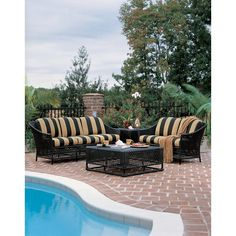 Quality U0026 Designer Outdoor Furniture At Outlet Discounted Prices. Luxury U0026  Quality North Carolina Outdoor Furniture At Boyles Furniture U0026 Rugs, Since Part 59