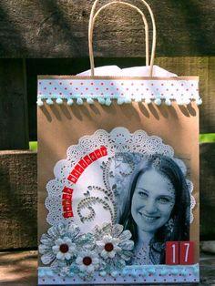ideas-envolver-regalos-bolsa-decorada