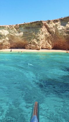 The best Greek Islands for families These 5 islands are the best Greek Islands to visit with kids Greek Islands To Visit, Best Greek Islands, Greece Islands, Fiji Islands, Cook Islands, Beautiful Places To Travel, Beautiful Beaches, Cool Places To Visit, Places To Go