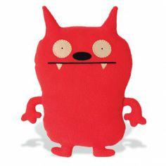 Uglydoll Plüschfigur Uglydoll Dave Darinko   design3000.de