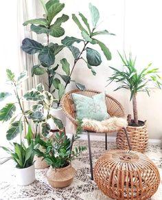 A cozy little corner!! : @shop.myhavenhome