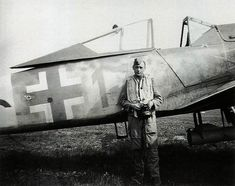 Focke Wulf Fw 190 Flown by Unteroffizier Willy Unger. SturmJG BathGermany, May Luftwaffe, Ww2 Aircraft, Fighter Aircraft, Mustang, Ta 152, Focke Wulf 190, The Spitfires, Ww2 Planes, German Army