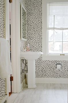 In The Home Of | Jennifer Cole | Trend Addictions Blog