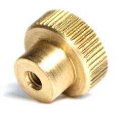Brass Thumb Screw for Tattoo Machines M4 Thread in Health & Beauty, Tattoos & Body Art, Tattoo Supplies | eBay