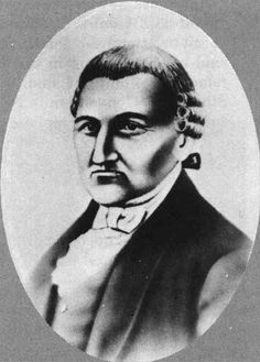 David Brearly  David Brearly is regarded as one of the Founding Fathers of the United States of America. He was one of the signers of the Constitution of the United States of America. He was a delegate from New Jersey.    David Brearly was a devout Episcopalian.