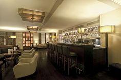 Dedeman İstanbul Lobby Lounge