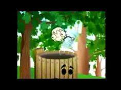 ▶ Reciclaje para niños - YouTube