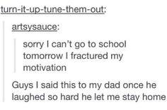 yep. definitely fractured.