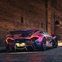 This is a McLaren 🌌🌇🌌🌇 Rate this Car 📶 × × × × × ×. by Cars Mclaren P1, Mclaren Autos, Mclaren Cars, Maserati, Ferrari Fxx, Lamborghini Gallardo, Lamborghini Cars, Moto Ducati, Koenigsegg