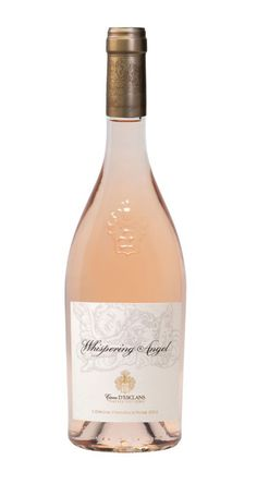 Our 10 favorite rose wines from around the world | NOLA.com