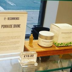 I'm about to start putting this through its paces - watch out for the review coming later in the year! #beauty @pommadedivine - fans include #siennamiller @jemkidd and as @jofairley wrote in the DM - Celebrity endorsements are one thing of course  but perhaps the greatest praise comes from Caroline Cassels matron at King Edward VIIs Hospital in London who declares: Pommade Divine is magic! In my work I often bump and bruise myself but rub on the magic balm and the mark just seems to go…