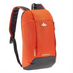 Ultralight Waterproof Nylon Backpack