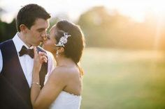 Information To Make Any Wedding Go Smoothly