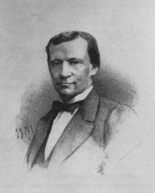 Conrad Busken Huet (1826 - 1886) http://www.dbnl.org/auteurs/auteur.php?id=busk001