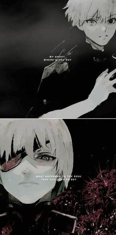 One eye king-tokyo ghoul  #tokyoghoul #cosplayclass #anime