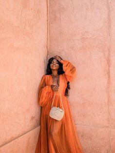 Biggest Trends In Women S Fashion Black Women Fashion, Look Fashion, Fashion Outfits, Womens Fashion, Black Fashion Designers, Classy Fashion, Fashion Tips, Fashion Trends, Black Girl Aesthetic