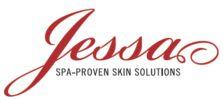 Jessa Skincare + SugarLove Professional Sugaring Training