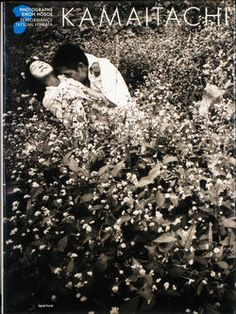 Eikoh Hosoe - Kamaitachi  A new edition by Aperture priced at USD60 finally makes this enigmatic masterpiece affordable.