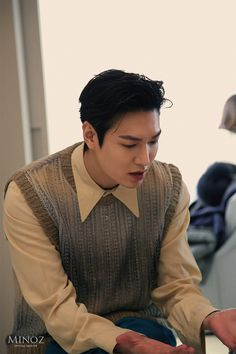 Korean Drama Movies, Korean Actors, New Actors, Actors & Actresses, Lee Min Ho Photos, Blockbuster Movies, Boys Over Flowers, Cute Cartoon Wallpapers, Logos