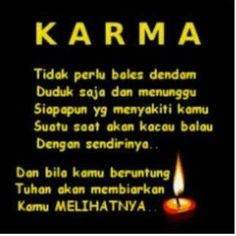 Rude Quotes, Karma Quotes, Reminder Quotes, Sarcastic Quotes, Faith Quotes, Words Quotes, Quotes Lucu, Cinta Quotes, Sabar Quotes