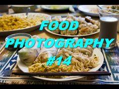FOOD PHOTOGRAPHY #14