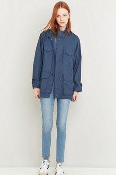 PETITE Jersey Pleat Midi Skirt | My Style | Pinterest | Skirts ...