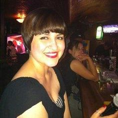 Check out Jennifer's favorite Dive Bars in Miami - Dade County