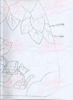 Little Nine 818_ Sina blog