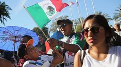 A new study finds that a longstanding flow of immigration has been reversed - more Mexicans are leaving the US than migrating there.