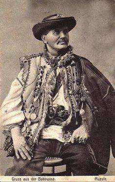 Vintage Pictures, Old Pictures, Old Photos, Portrait Pictures, Portraits, Ukraine, Gypsy Men, Retro Photography, Vintage Gypsy