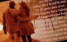 41+ Most Popular Valentine'S Day Poems | La Saint Valentin Vocabulaire | 2020